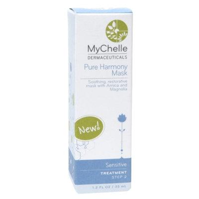 MyChelle Pure Harmony Mask, for Sensitive Skin, 1.2 fl oz