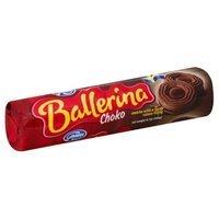 Goteborg 6. 7 oz. Ballerina Cocoa Cream - Case Of 12