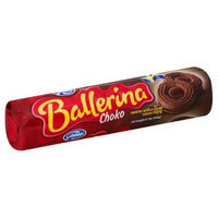 Goteborg 6. 7 oz. Ballerina Cocoa Cream - Case Of 12