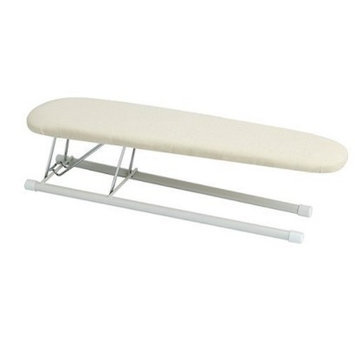 Household Essentials Ironing Sleeve Board