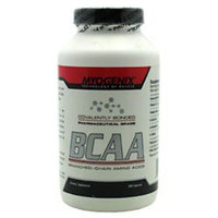 Myogenix BCAA [300 capsules]