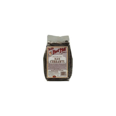 Bob's Red Mill Currants, 16-Ounce