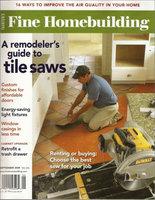 Kmart.com Fine Homebuilding Magazine - Kmart.com