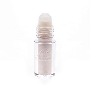 Sue Devitt E-Z Eye Roller Ball Eye Shadow