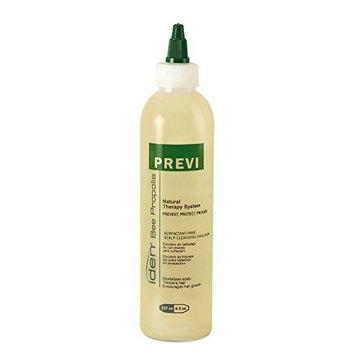 Iden Bee Propolis Iden Previ Scalp Cleansing Emulsion