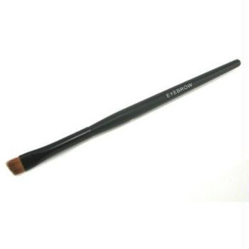 Youngblood Natural Brush, Eyebrow