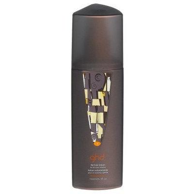 Ghd Professional Ghd Fat Hair Lotion, 5.1-Ounces Bottle