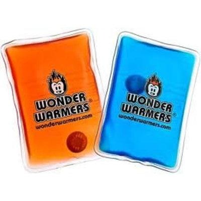 Wonder Warmers Reusable Heating Pads, Medium (Set of 2)