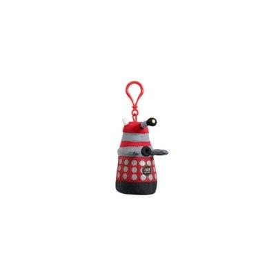 Underground Toys LLC Dalek Backpack Clip