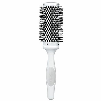 SEPHORA COLLECTION Large Round Brush