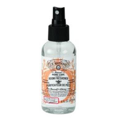 Jr Watkins Orange Citrus Room Spray-DISCONTINUED