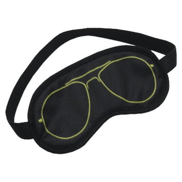 Embark Eyemask - Green