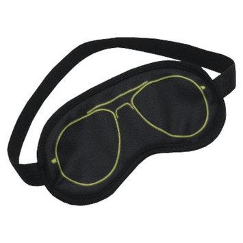 Embark Eyemask - Green