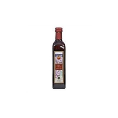 Napolean Fireplaces Napoleon B23105 Perla Pacifica Red Wine -6x17oz