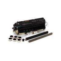 InfoPrint Solutions 28P2625 120V Usage Kit IFP28P2625