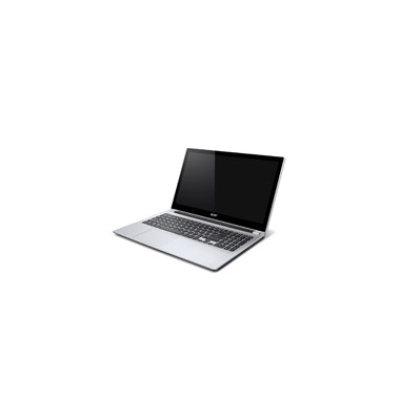 Acer Aspire V5-531P-4693 15.6 LED Notebook