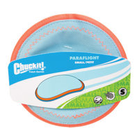 Chuckit!A Paraflight Dog Toy