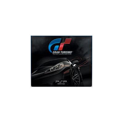 Sony Computer Entertainment Gran Turismo DLC
