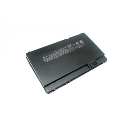 Superb Choice CT-HP3133LH-2P 6 cell Laptop Battery for COMPAQ 700 730 series fits HSTNN OB80 493529