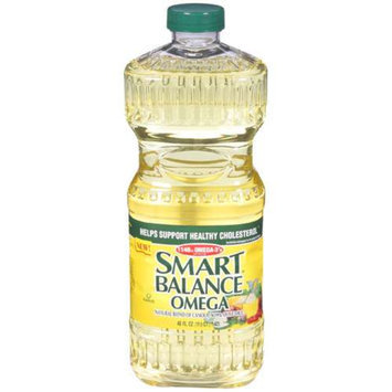 Smart Balance Natural Blend 48oz