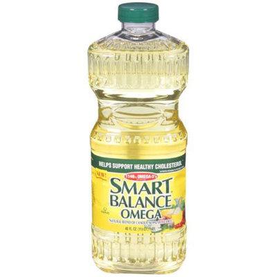 Smart Balance Natural Blend 48oz