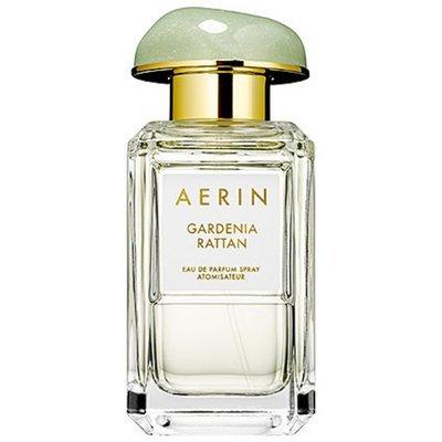 AERIN Gardenia Rattan 1.7 oz Eau de Parfum Spray