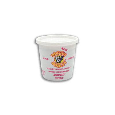 Huron-Hueter Toledo DHU1116 Dooley Digester Powder 16oz