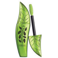 Physicians Formula Organic Wear® 100% Natural Origin Jumbo Lash Mascara