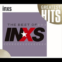The Best of INXS (Rhino)