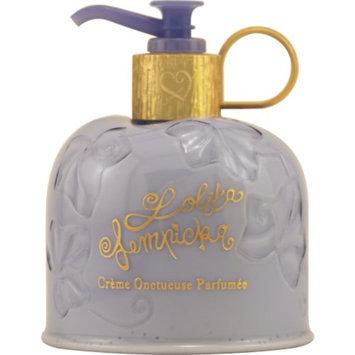 Lolita Lempicka Body Cream 10.2 Oz For Women