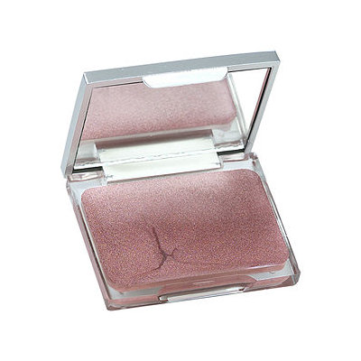 Ramy Face Gloss for Eyes