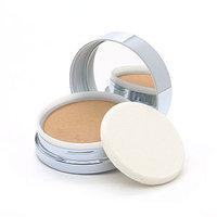 Fresh Face Luster Pressed Powder
