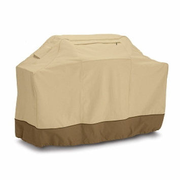 Veranda Collection Patio Cart BBQ Cover X Large
