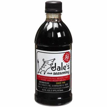 Dale's Seasoning Dale