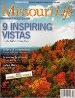 Kmart.com Missouri Life Magazine - Kmart.com