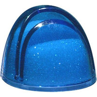 THE PENCIL GRIP Page-Up Crystal Pageup ( Translucent Blue )