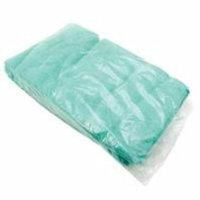 A B Wiper Supply Microfiber Dairy Towel