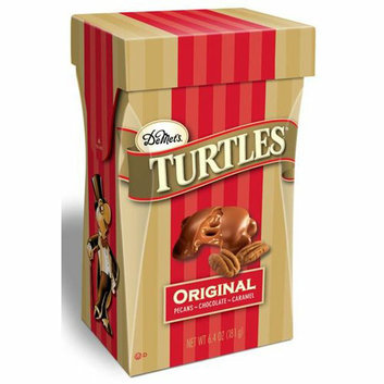 DeMet's Turtles Original