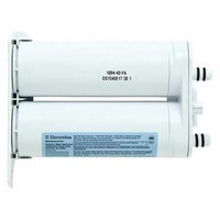 Frigidaire WF2CB Puresource2 Replacement Water Filter