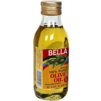 Bella Olive Oil