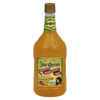 Jose Cuervo Mango Margarita Mix