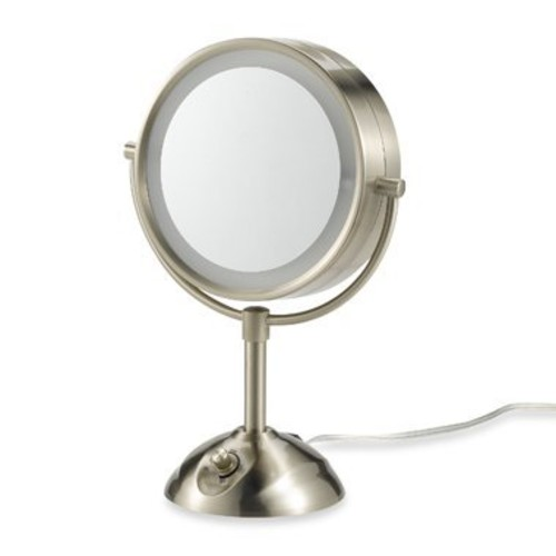 Conair Makeup Mirror BE103