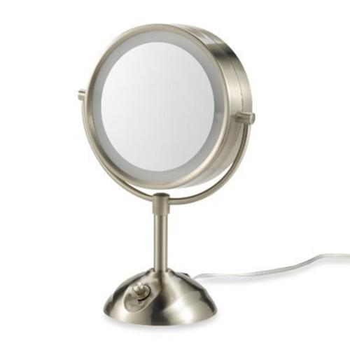 Conair Makeup Mirror BE103