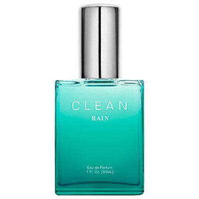Clean 1 oz Rain Eau de Parfum