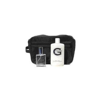 Gendarme Traveler Set gift set by Gendarme