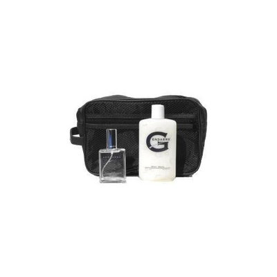 Gendarme Traveler Set gift set by Gendarme