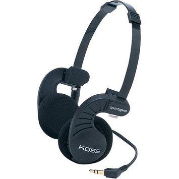Koss Speakers Koss SportaPro Portable Sporty Headphone