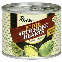 Reese Petite Artichoke Hearts