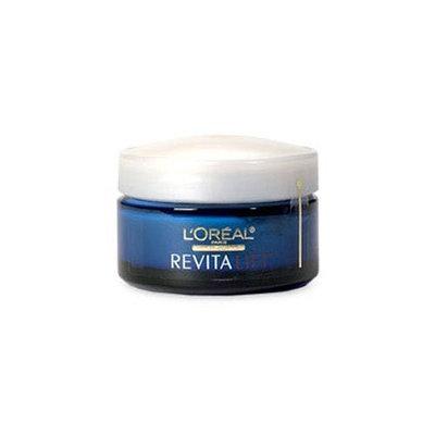 L'Oréal Paris Dermo-Expertise RevitaLift Night Anti-Wrinkle & Firming Cream