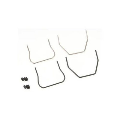 TRAXXAS 6896 Wires Sway Bar Front/Rear Stampede 4x4